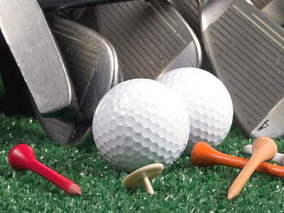 Golfutrustning och tillbehör du inte kan vara utan