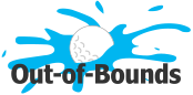 Out of Bounds de-logo