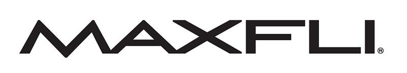 Maxfli logo