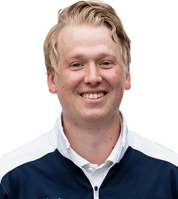 Erik Tellman