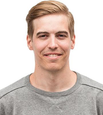 Jakob Griph