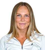 Lovisa Åkerström