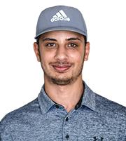 Yousef Alkabariti