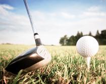 Guide till val av golfboll