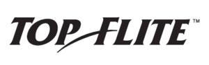 Top Flite logo