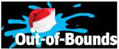 Out of Bounds de-logo