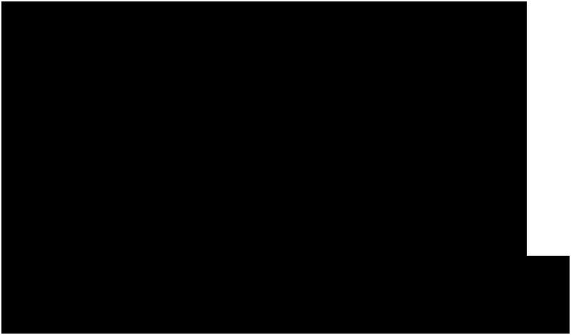 Under Armour logo för golfkläder